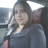 Baudy Rivera