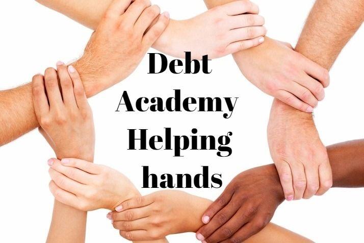 Debt Academy