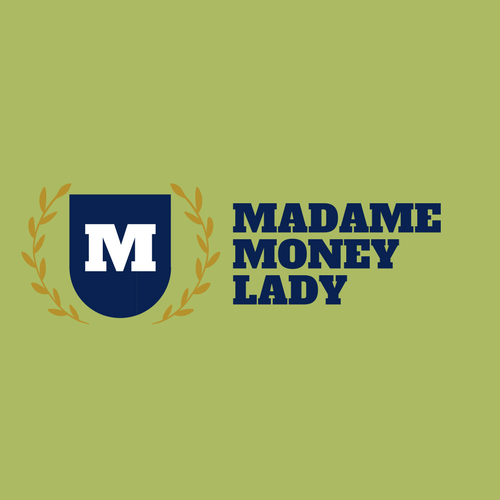 madamemoney1lady