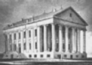 Virginia-Legal-Defense